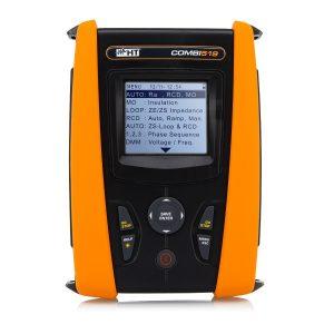 HT Instruments COMBI519