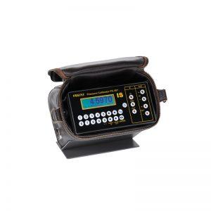 Pressure Calibrator Intrinsically Safe PC-507-IS
