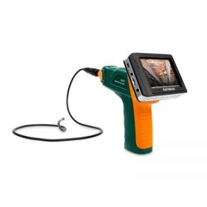 Extech BR250-5 Video Borescope