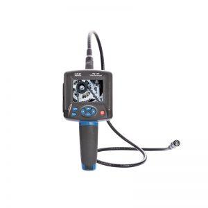 CEM BS-151 Video Borescope