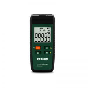 Extech RPM250W